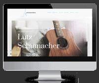 Lutz-schumacher.de